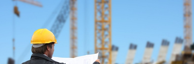 tre, emme, service, fratelli, f.lli, mereu, antonello, franco, maurizio, impresa, azienda, società, ditta, edile, realizzazione, realizzazioni, costruzione, costruzioni, demolizione, demolizioni, ristrutturazione, ristrutturazioni, copertura, coperture, tetto, tetti, struttura, struttureveranda, verande, legno, bonifica, rimozione, smaltimento, amianto, manufatti, manufatto, contenente, mca, eternit, piano lavoro, lavori, servizio, servizi, noleggio, noleggi, piattaforma, piattaforme aerea, particolari, costruttivi, manutenzione, pulizia, grondaia, grondaie, abbattimento, piante, potatura, alberi, messa, sicurezza, intonaco, intonaci, tinteggiatura, pitture, pittura, esterna, interna, controsoffitti, cappotto, rivestimento, placcaggio, pietra, pietrame, locale, cemento armato, mattoni, laterizio, laterizi, muro, muratura, murature, fondazioni, pilastri, solaio, solai, latero, cemento, coibentazione, coibentazioni, impermeabilizzazione, impermeabilizzazioni, guaina, controsoffitti, controsoffitto, scale, scal