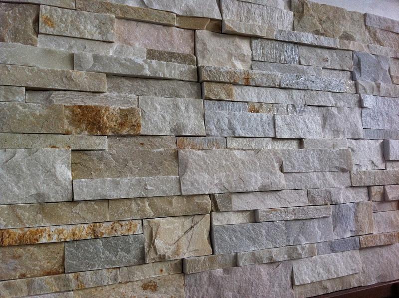 Casa immobiliare accessori costo muro in cemento armato for Costo per costruire pilastri di pietra